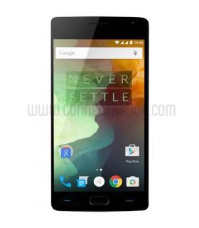 OnePlus 2 - Negro 64gb