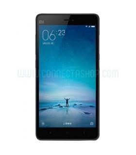 Xiaomi Mi4c 32GB negro