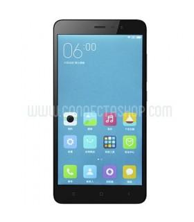 Xiaomi Redmi Note 3 16GB Negro