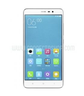 Xiaomi Redmi Note 3 16GB Blanco