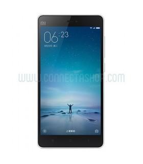 Xiaomi Mi4c 16GB Negro