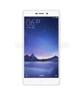Xiaomi Redmi 3 16gb - silver