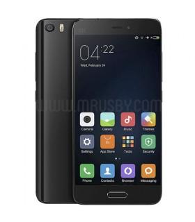 Xiaomi Mi5 32gb Blanco
