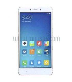 Xiaomi Redmi Note 3 Pro 16GB Blanco
