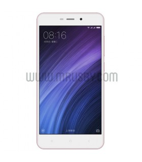 Xiaomi Redmi 4A - Blanco