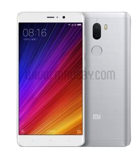 Xiaomi Mi5 64gb Blanco