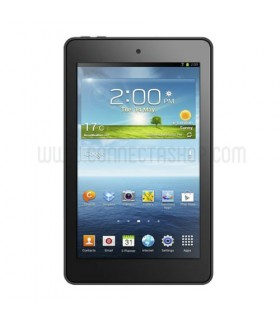 """Colorfly tablet 7"""""""