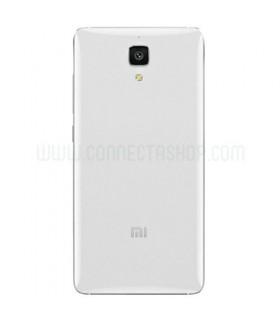 Xiaomi Mi4 16gb - Blanco