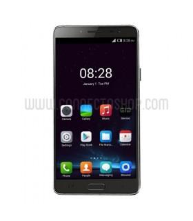 Elephone P8 Pro Negro
