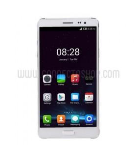 Elephone P8 Pro Blanco