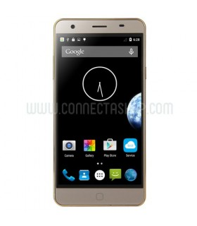 Elephone P7000 - Dorado EXPOSICION