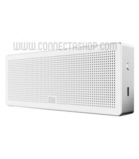 Xiaomi Square Box - Blanco