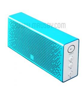 Xiaomi Stereo Bluetooth speaker - Azul2