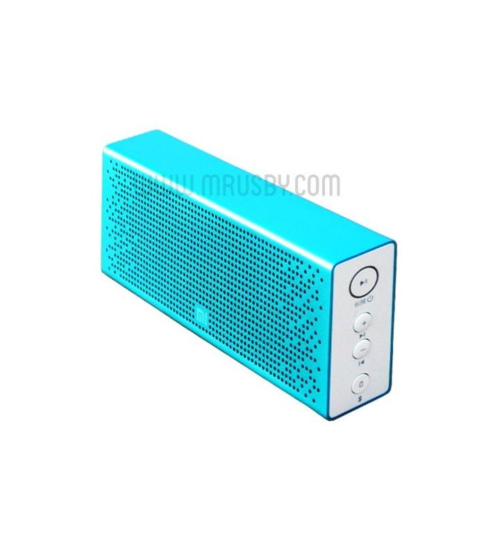 Xiaomi Stereo Bluetooth speaker - Azul