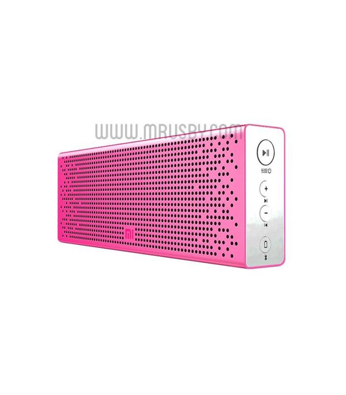 Xiaomi Stereo Bluetooth speaker