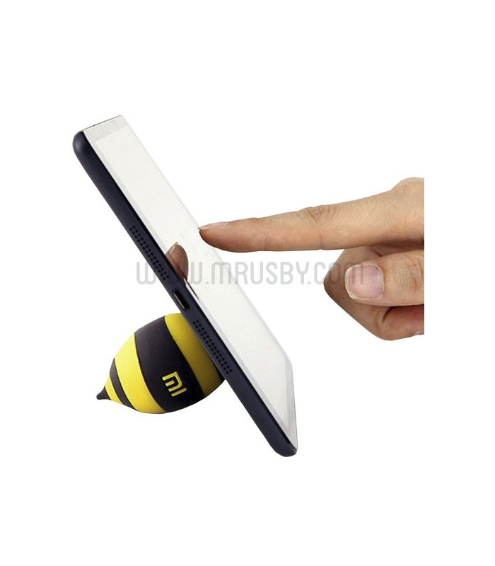 Xiaomi Little Bee Sucker Holders