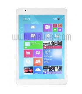 Xiaomi MiPad 2 16GB White