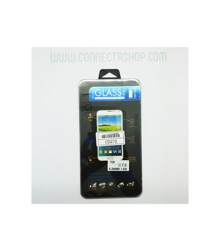 Cristal Templado Xiaomi MiPad 2