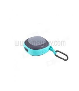 Stone bluetooth speaker NILLKIN verde