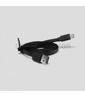 Cable USB TIPO C negro NILLKIN
