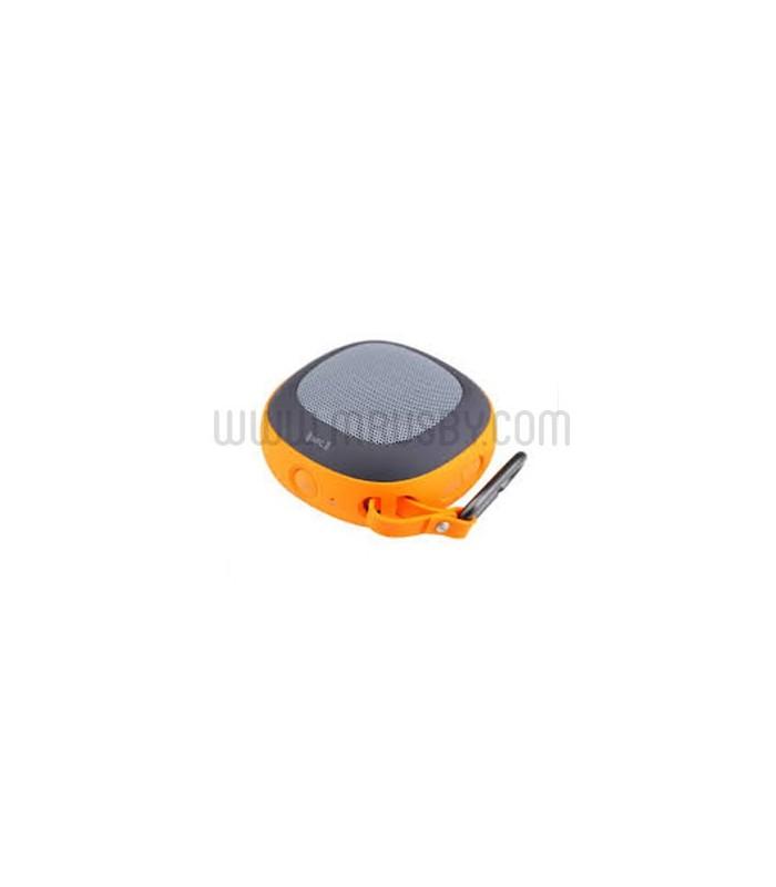 Stone bluetooth speaker NILLKIN naranja