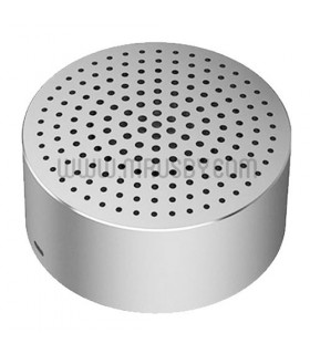 Xiaomi Portable Bluetooth Speaker silver