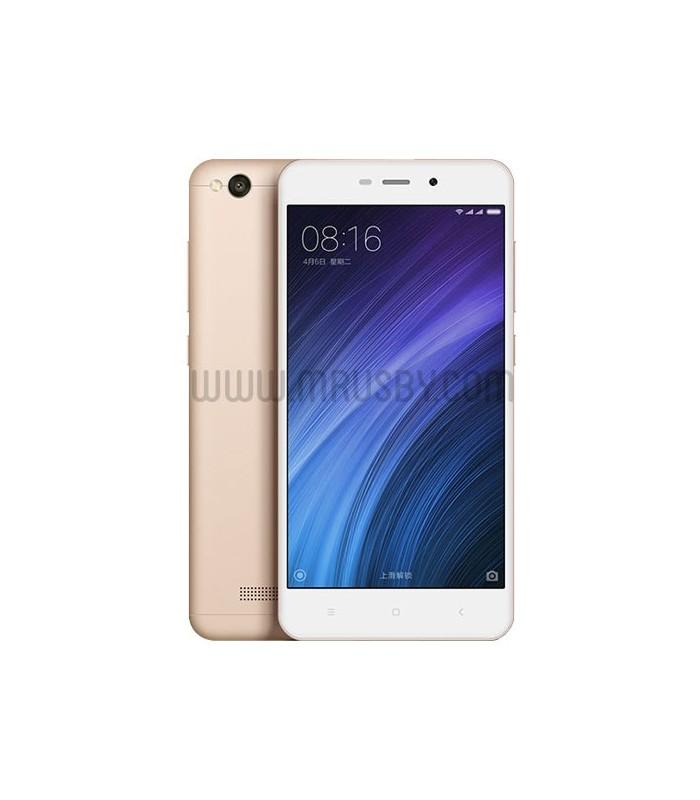 Xiaomi Redmi 4A - Dorado