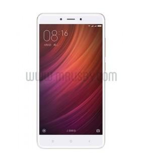 Xiaomi Redmi 4 - Blanco