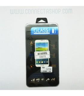 Cristal Templado Xiaomi MiPad 3