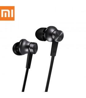 Auriculares Xiaomi Mi Simple Edition Negro