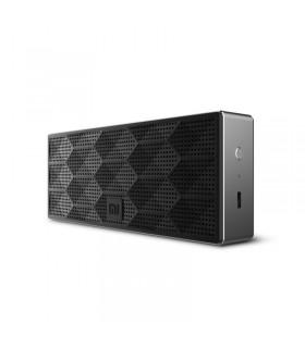 Xiaomi Square Box - Negro