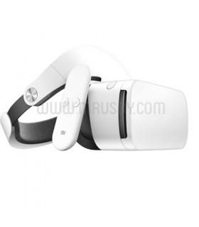 MI VR Emotion