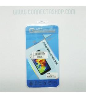 Cristal Templado Xiaomi Mi4