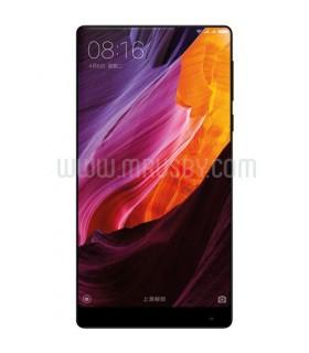Xiaomi Mi Mix Negro - 256 gb