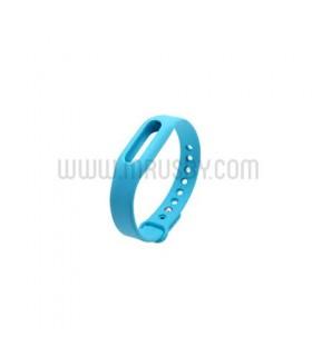 Correa Xiaomi MiBand 2 - Azul