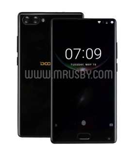 Doogee Mix 64gb - Negro
