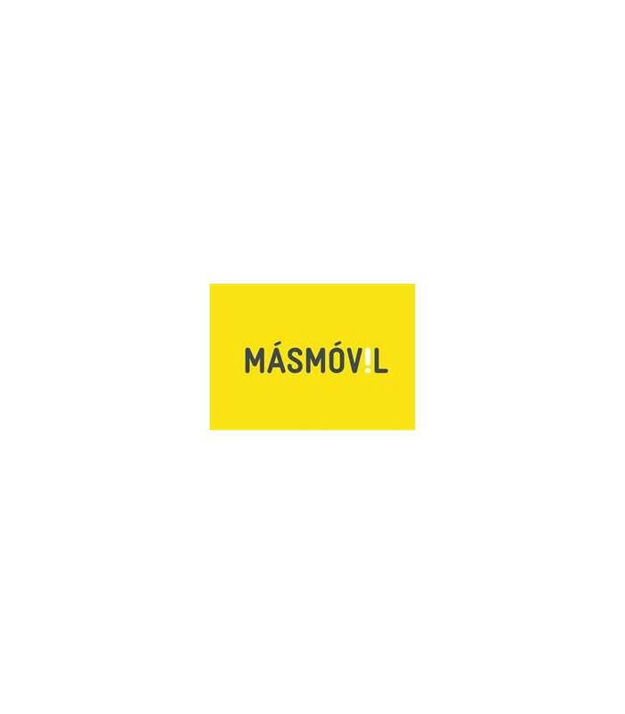 Remplazo SIM MASMOVIL