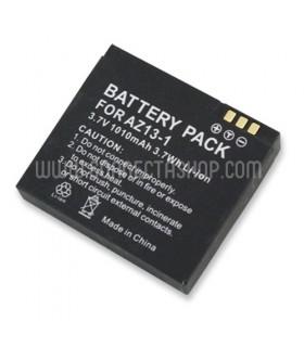 Bateria Yi Action 4K Camara
