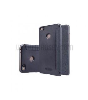 Funda Tapa Xiaomi Mi A1/ Mi 5X NILLKIN - Negra