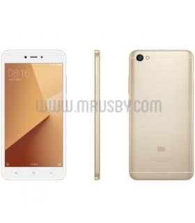 Xiaomi  Note 5A PRIME Gold