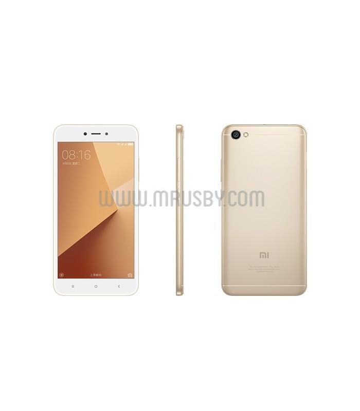 Xiaomi Redmi Note 5A 16Gb - Dorado