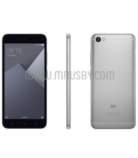 Xiaomi Redmi Note 5A 16GB Negro