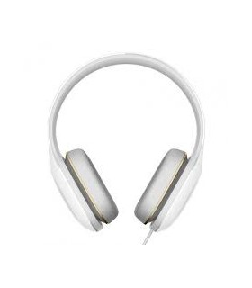 Auriculares Mi Comfort Blanco