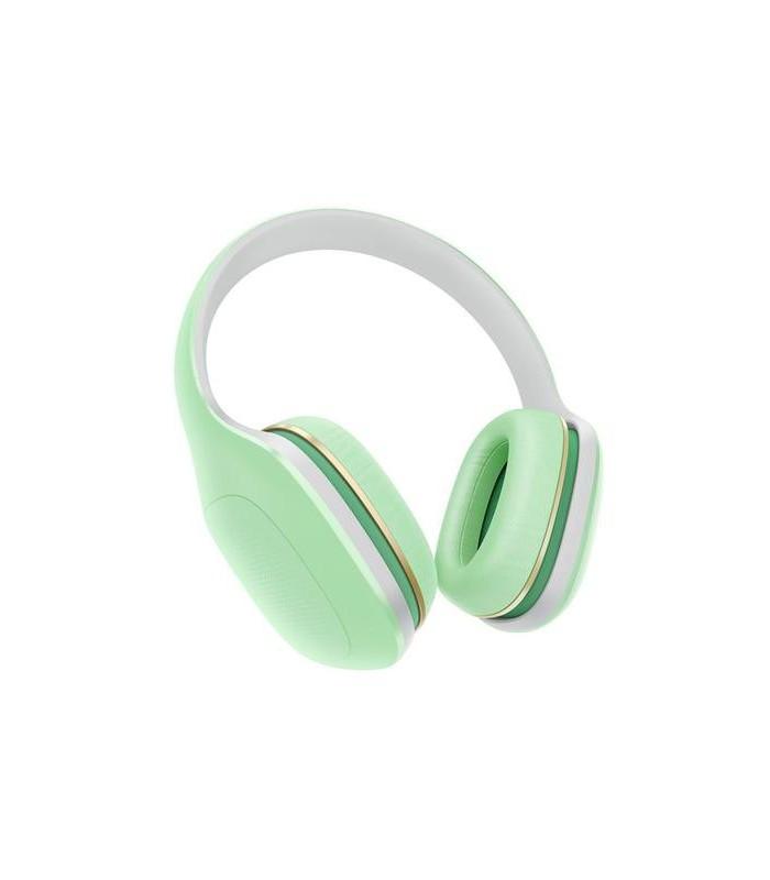 Auriculares Mi Comfort Verde