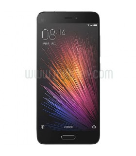 Xiaomi Mi Max 2 64GB Negro