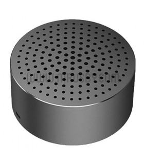 Xiaomi Portable Bluetooth Speaker Negro