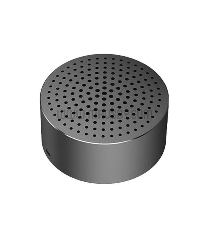 Xiaomi Portable Bluetooth Speaker Negro