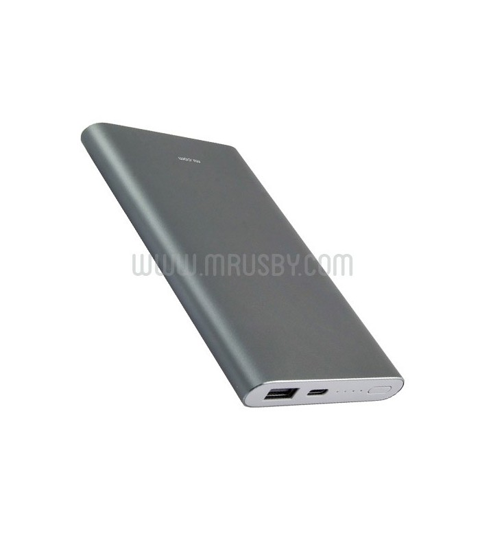 Xiaomi Power Bank 10400mah