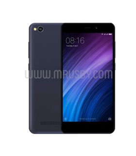 Xiaomi Redmi 4A 32gb GLOBAL Negro