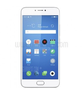 Meizu m6 note 32gb - Blanco